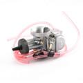 PWK 38mm Air Striker Carb Carburetor For Honda TRX250R, CR250, ATC250R TI