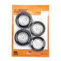 Fork Seal and Dust Kit for Honda CR125R 81-83 XR250R 84-85 51490-KA3-711
