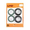 Fork Seal and Dust Kit for Suzuki PE175 78-81 PE250 77-81 PE400 80-81 RG250W 83-84