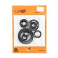 8pcs Engine Oil Seal Kit Set for Honda CR250R 88/89-91 CR500R 89-01