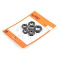 9pcs Engine Oil Seal Kit Set for Honda XL125S XL125 XL 125 S 79-85