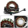 Stator Generator for Suzuki VS700 VS 700GL Intruder 700 1986-1987 32101-38A00