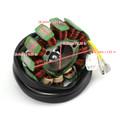 Stator Generator for Husqvarna FC250 15-19 FC350 15-18 FC450 FS450 16-19 FX350 17-19 FX450 17/19