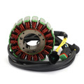 Stator Generator for Can-Am DS 450 2008-2015 14 13 12 11 10 09 Repl.# 420296323