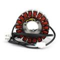 Stator Generator for Kawasaki BR250 Z250SL 15-17 ABS 14-16 BX250 250SL ABS 15-16