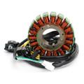 Stator Generator for Kawasaki KLX250 D-Tracker 98-07 KLX250ES 94-97 21003-1272