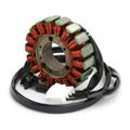 Stator Generator for Moto Guzzi V9 Bobber Roamer V7 Racer Special Stone 08-17
