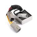 Voltage Regulator for Ski-Doo 600 HO SDI Repl # 515176243 515175717 515176023