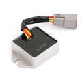 Voltage Regulator for Ski-Doo 550 Carb L/C LT 515176189 515175939 515175656