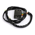 Voltage Regulator Rectifier for Honda CRM250 CRM250AR 1995-1999 31600-KAE-741