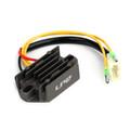 Voltage Regulator Rectifier Fit For Husqvarna TC TE SM SMR TXC 250 450 510 03-10