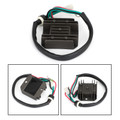Regulator Rectifier for Yamaha GP1200 00-03 XL1200 99-01 XA1200 99-03 XLT1200 01-05 XA1200 99-06 XR1800 00-01