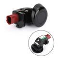 Rear Parking Distance Back Up Sensor For Honda Odyssey 05-10 CRV 04-13