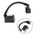 Rear Centre Middle Parking Sensor PDC 39693-SWT-W02 For Honda CRV 2007-2012