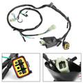 WIRE HARNESS for HONDA TRX400EX TRX 400 EX 1999-2004 32100-HN1-000