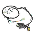 WIRE HARNESS for HONDA TRX400EX TRX 400 EX 1999-2004 32100-HN1-000
