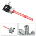 Fuel Vacuum Petcock for Honda VTX1300C VTX1300R VTX1300S VTX1300T 16950-MEM-674