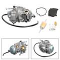 Carburetor Carb for Polaris ATP MAGNUM PTV RANGER SCRAMBLER 400 500 SPORTSMAN 300 335 TRAIL BOSS XPEDITION 325