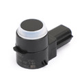 Parking Distance Control PDC Parking Aid Sensor For Buick Verano CADILLAC SRX