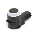 Rear Park Assist Parking Sensor For Cadillac Escalade Avalanche Silverado Suburban  GMC Sierra 1500 2500 3500 Yukon 20908127