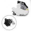 Front Left Door Lock Actuator Mechanism 8J2837016A For Audi A4 B8 A5 Q3 Q5 Q7 TT FR