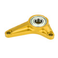 CNC Shifting Gear Stabilizer Modified for Fits Honda MSX125 Grom 125 13-15 MSX125SF 16-19 Gold