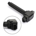 Ignition Coil 1832A062 For Mitsubishi Outlander 2.4L 2014-2016