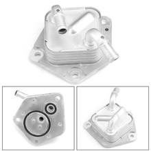 Cvtf Warmer 25560-R3W-003 For Honda Civic 16-17 HR-V 16-18
