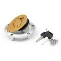 Fuel Gas Tank Cap Keys Set For Ducati 748 R S SP SPS 95-03 749 ST2 03-06 916 ST4 SP 94-00 996SPS III R S 97-00