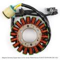 Generator Stator Coil For Honda TRX420 Rancher FE FM TE FPE FPM 07-13