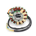 Alternator Stator Coil For Husaberg FC FE FS FX 400 470 501 550 600 650 99-03