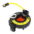 84306-B1010 Super Spiral Cable Clock Spring Steering Wheel Fit For TOYOTA AVANZA RUSH PASSO BB LITE/TOWNACE PIXIS TRUCK
