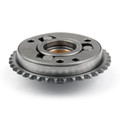 Freewheel One Way Bearing Starter Clutch Fit For Honda CA 125 Rebel 95-99 CMX250C 82-16 CB250 Nighthawk Police 91-06