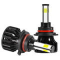 9005 LED Headlight Bulbs Fit For universal car