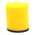 Intake Air Filter Cage Fit for Honda CRF250R 14-17 CRF450R 13-16 17213-MEN-A70