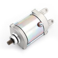 Motor Engine Starting 9-Spline Fit For KYMCO citing 250i 300i 06-14 Grand Vista/Dink 250 05-09