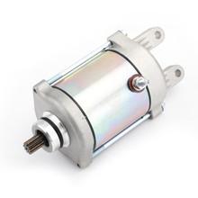 Motor Engine Starting 9-Spline Fit For DAELIM S2 SQ Freewing 250 06-15 31210-SZ1-900 S2 250