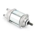 Motor Engine Starting 9-Spline Fit For Honda TRX700 TRX700XX 686cc 08-09/11