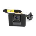 Rear Backup Reverse Camera Rear View Parking Camera Fit For Kia Optima 11-13