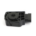 Throttle Position Sensor Fit for Volvo Truck 403300B