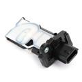 Mass Air Flow Sensor Fit For Nissan Altima Juke Base 14-18 Maxima Pathfinder Platinum Rogue  Sport 16-19 Sentra Versa Base 15-19 22680-BV80B
