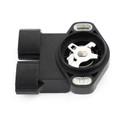 Throttle Position Sensor fits For Nissan Xterra 00-04 Frontier 99-04