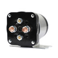 Starter Solenoid Relay Fit For Yamaha G8/G9/G11/G14/G16 Drive 36 Volt Electric Golf Carts