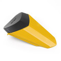 ABS Rear Seat Fairing Cover Cowl For Yamaha YZF-R6 YZF R6 17-20 Yellow