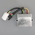 Voltage Regulator Rectifier Fit For Arctic Cat F8 Firecat 11-13 M8000 Sno Pro EFI 13 XF 8000 Crosstrek ES 16-17