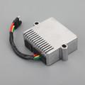 Voltage Regulator Rectifier Fit For Arctic Cat Sno Pro M800 XF800 LXR M8000 HardCore 0630-250 0630-323
