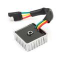 Voltage Regulator Rectifier Fit For Arctic Cat Crossfire 600 700 M7 Firecat 700 EFI 05-08 0630-182