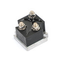 Rectifier Voltage Fit for Mercury Outboard # 62351A1 62351A2 816770T 8M0058226