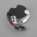 Voltage Regulator Rectifier Fit For Arctic Cat F6 F7 Firecat 600 04 Sabercat 600 700 04-05