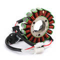 Magneto Generator Engine Stator Fit For Yamaha XT250 Serow 12-18 XG250 Tricker 08 10 14 17